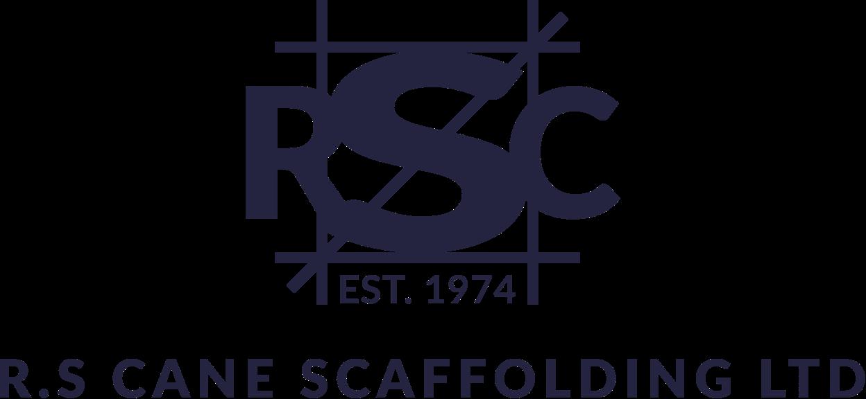 R.S Cane Scaffolding